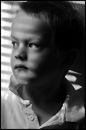 Atlanta Child Custody Investigations
