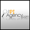 ThePIAgency Mini Logo