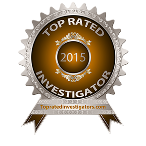 best atlanta private investigator