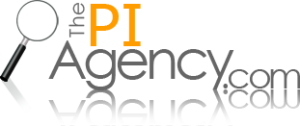 The PI Agency