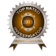 Top Rated Orange