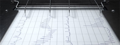 Atlanta Polygraph Examiners & Lie Detector Experts