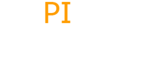 The Logo for The PI Agency - an Atlanta Private Investigator Agency
